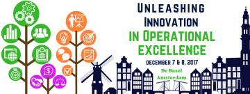 Unleashing Operational
