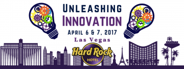 Unleashing Innovation Las Vegas 2017