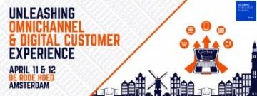 Unleashing Omnichannel & Digital Customer Experience