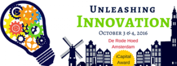 UNLEASHING INNOVATIONS