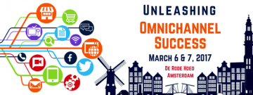Unleashing Omnichannel Excellence Summit