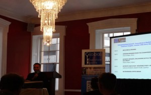 UNLEASHING DATA EXCELLENCE NEW YORK