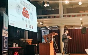 Unleashing IoT For Digital Transformation
