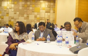 UNLEASHING INNOVATION MUMBAI