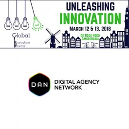 Digital agency Network