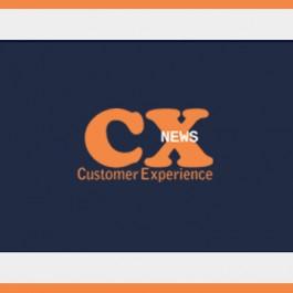 CX News
