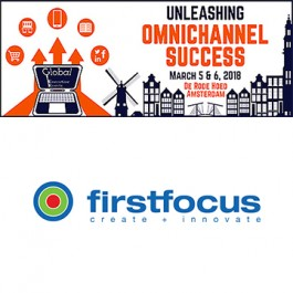 FirstFocus