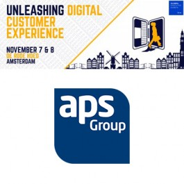 The APS Group