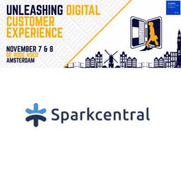 Sparkcentral