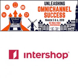 Intershop