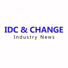 IDC & Change News