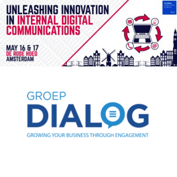 Dialog Groep
