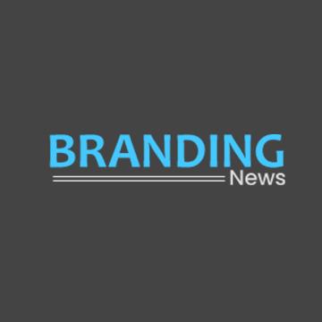 Branding News