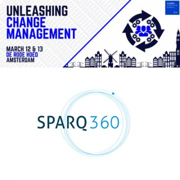 SPARQ 360