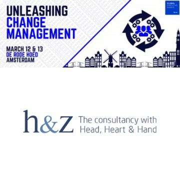 h&z Management Consulting