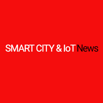 Smart City & IoT News