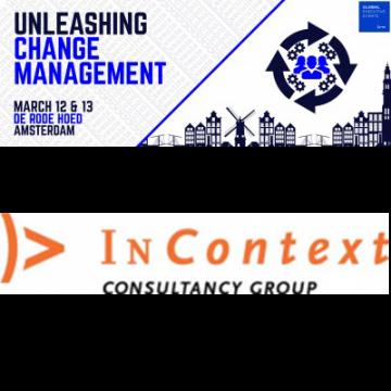 InContext