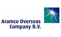 Aramco Overseas Company BV