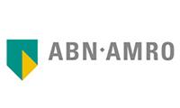 abnamaro
