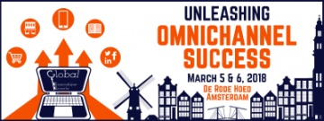 UNLEASHING OMNICHANNEL SUCCESS