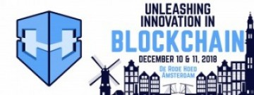 UNLEASHING INNOVATION IN BLOCKCHAIN