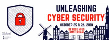 UNLEASHING CYBER SECURITY