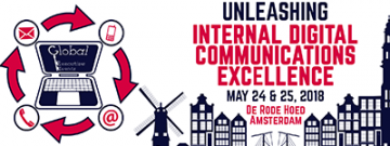 Unleashing Internal Digital Communication Excellence